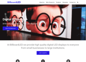 billboardled.com