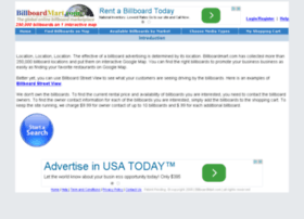 billboardmart.com