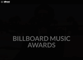 billboardmusicawards.com