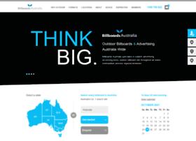 billboardsaustralia.com.au