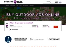 billboardsin.com