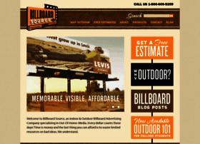 billboardsource.com
