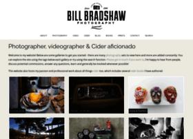 billbradshaw.co.uk