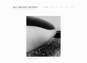 billbrandt.com