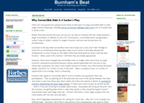 billburnham.blogs.com