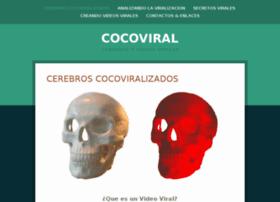 billcousa.com