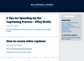 billcreswell.wordpress.com
