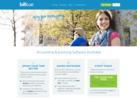 billcue.com.au