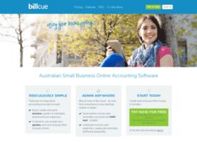 Billcue.com