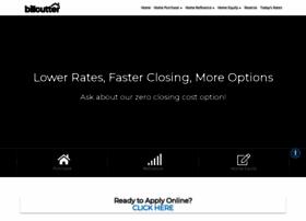 billcutter.com