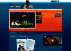 billdanceoutdoors.com