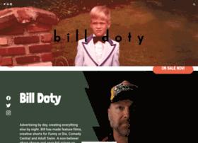 billdoty.com