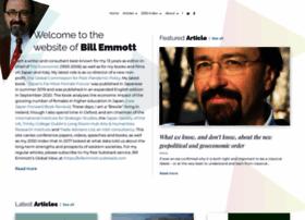 billemmott.com