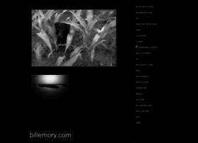billemory.com