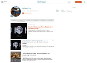 billericky.hubpages.com