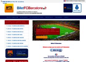 billetfcbarcelone.fr