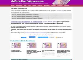 billets-touristiques.com