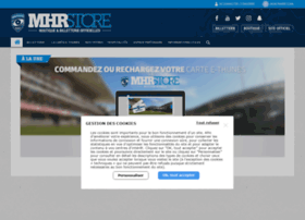 billetterie.montpellier-rugby.com