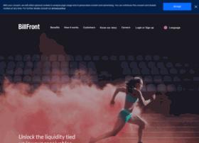 billfront.com