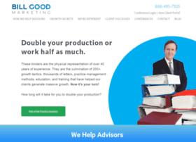 billgood.com