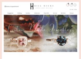 billhicksjewellery.com.au