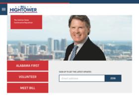 billhightower.com
