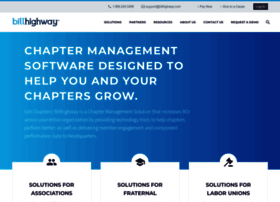 billhighway.co