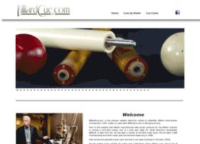 billiardcue.com