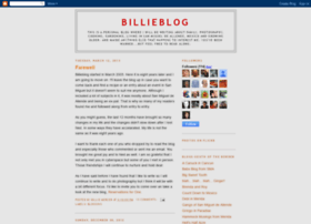 billiemercer.blogspot.com