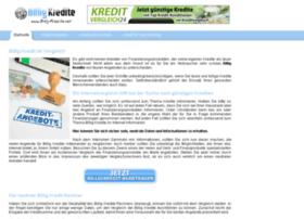 billig-kredite.net