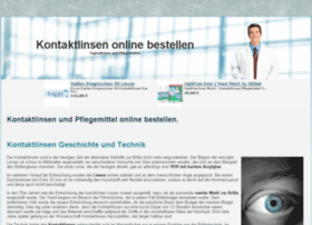 billig-linsen.ch
