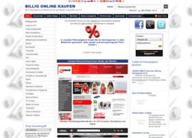 billig-online-kaufen.eu