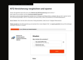 billige-autoversicherung-wechseln.de