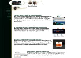 billige-druckerpatronen-24.de