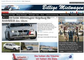 billige-mietwagen.info