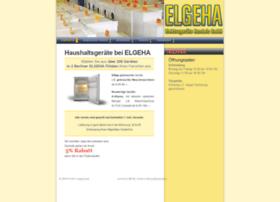billige-waschmaschinen-berlin.de