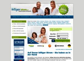billiger-strom.net