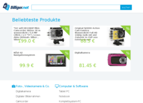 billiger.net