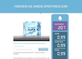 billigertanken24.com