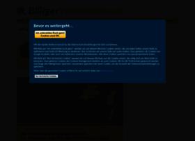 billigerverschicken.de