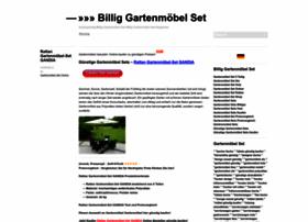 billiggartenmoebelsetset.wordpress.com