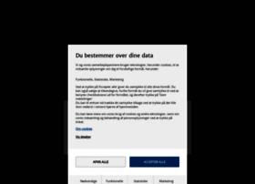 billigkoste.dk
