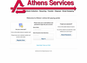 billing.athensservices.com