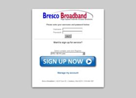 billing.brescobroadband.com