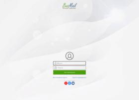 billing.busmail.ru