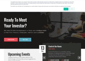 billing.capitalfactory.com