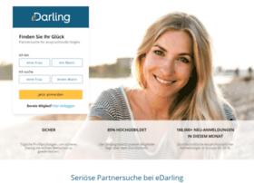 billing.edarlingnet.de