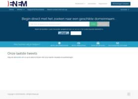 billing.enem.nl