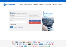 billing.exabytes.com.my