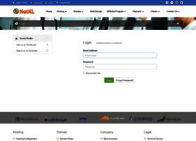 billing.netkl.com